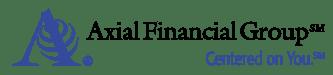AFG Logo Banner-4