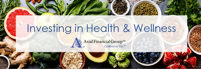 Investing in Health &  1