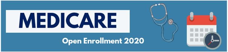 Medicare 5