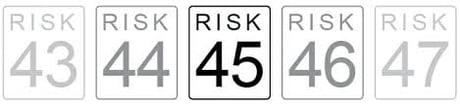 Risk Number 2